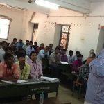 Hindustan_software